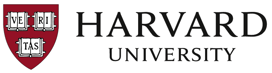 harvard-university-vector-logo – Make Time